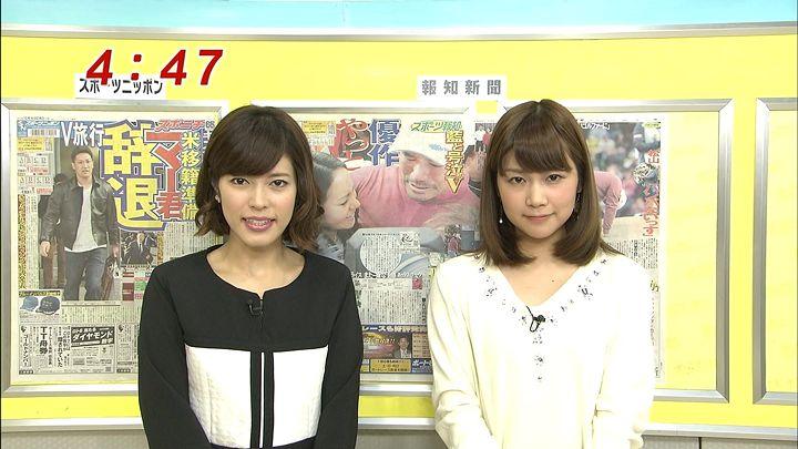 takeuchi20131209_04.jpg