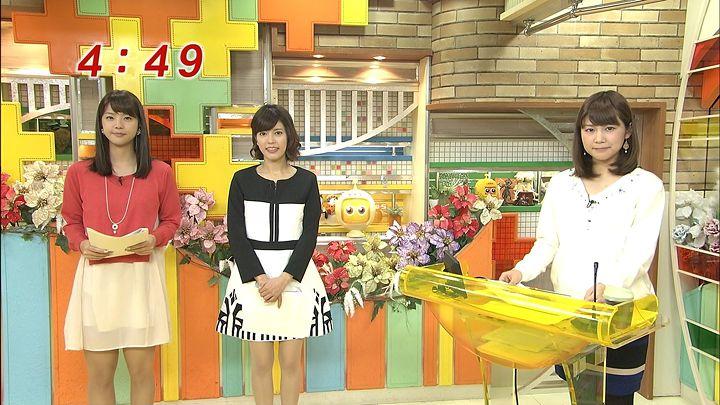 takeuchi20131209_05.jpg