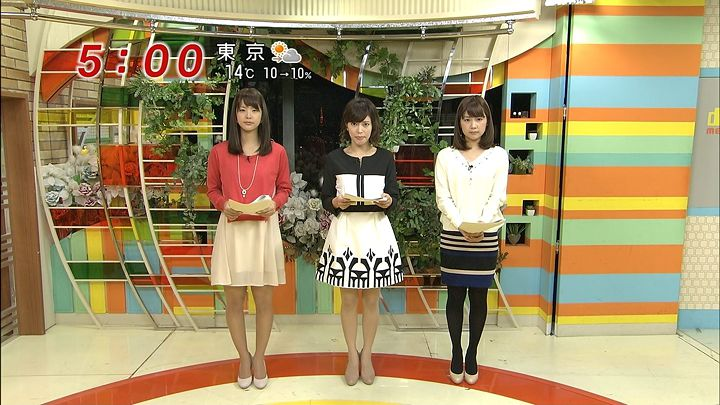 takeuchi20131209_06.jpg