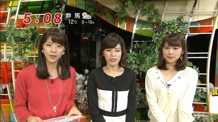 takeuchi20131209_07.jpg