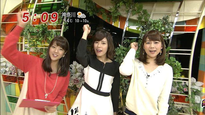 takeuchi20131209_15.jpg