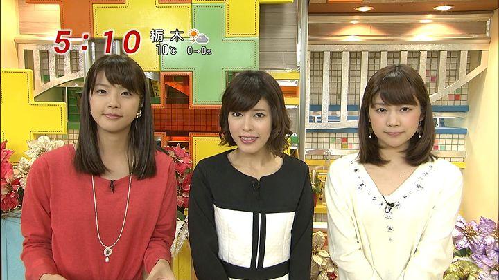 takeuchi20131209_17.jpg