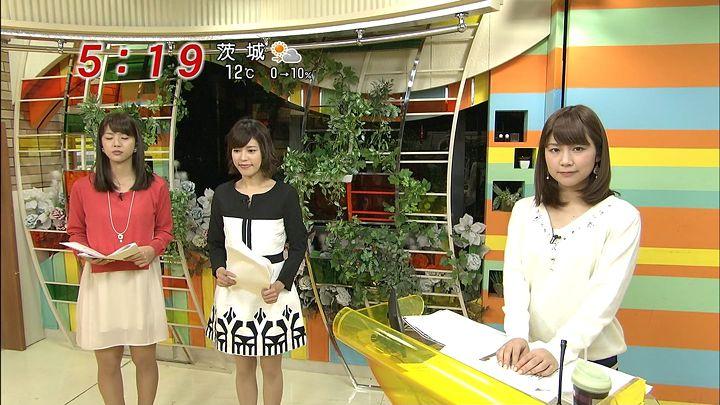 takeuchi20131209_18.jpg