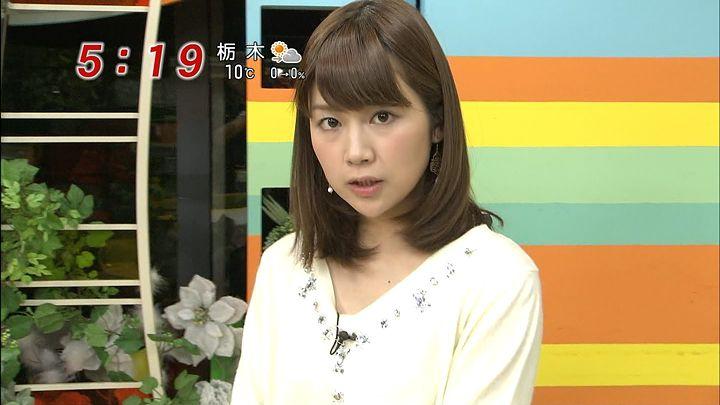 takeuchi20131209_19.jpg