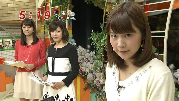takeuchi20131209_20.jpg