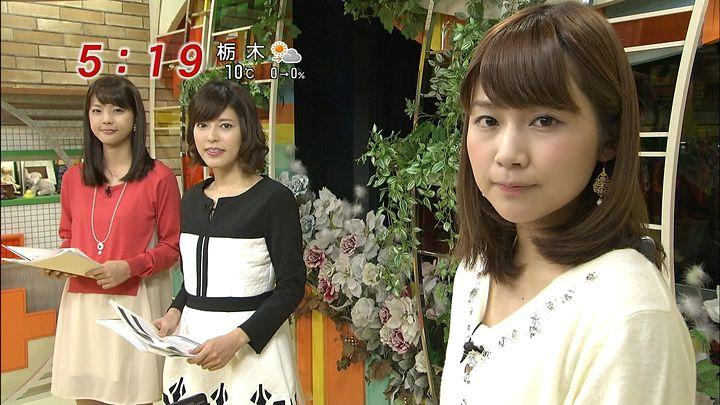 takeuchi20131209_21.jpg