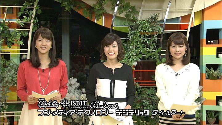 takeuchi20131209_22.jpg