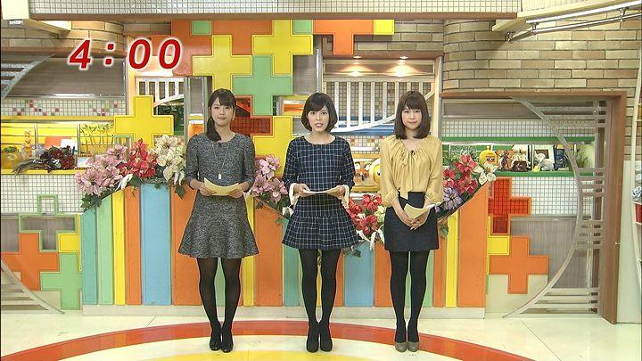 takeuchi20131210_01.jpg