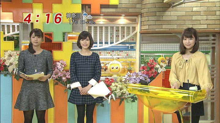 takeuchi20131210_03.jpg