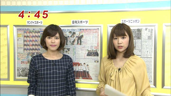 takeuchi20131210_05.jpg