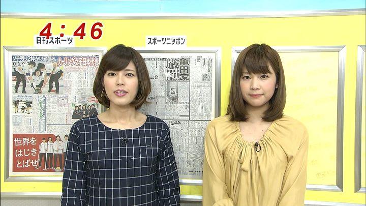 takeuchi20131210_06.jpg