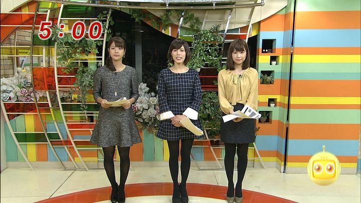 takeuchi20131210_07.jpg