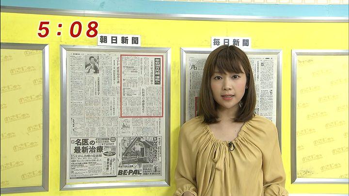 takeuchi20131210_08.jpg