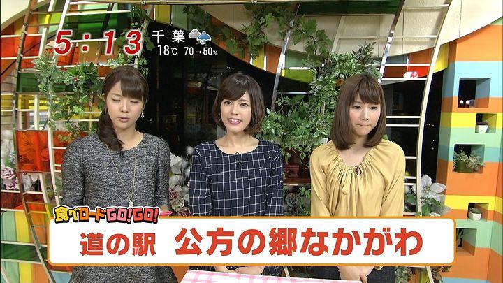 takeuchi20131210_09.jpg