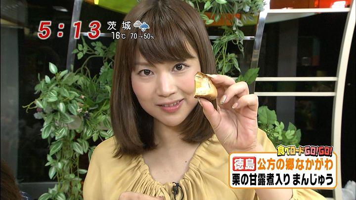takeuchi20131210_11.jpg