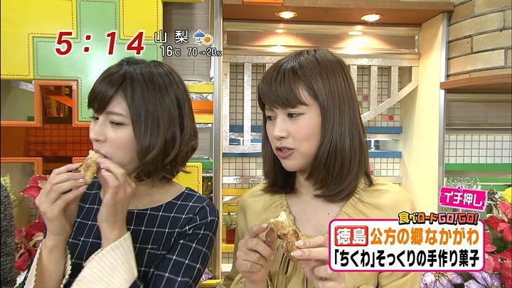 takeuchi20131210_12.jpg