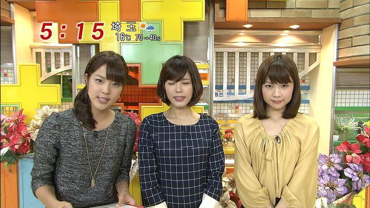 takeuchi20131210_14.jpg