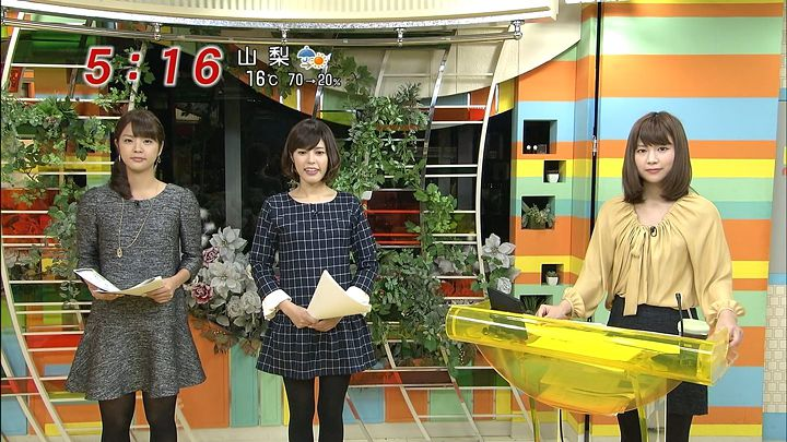 takeuchi20131210_15.jpg