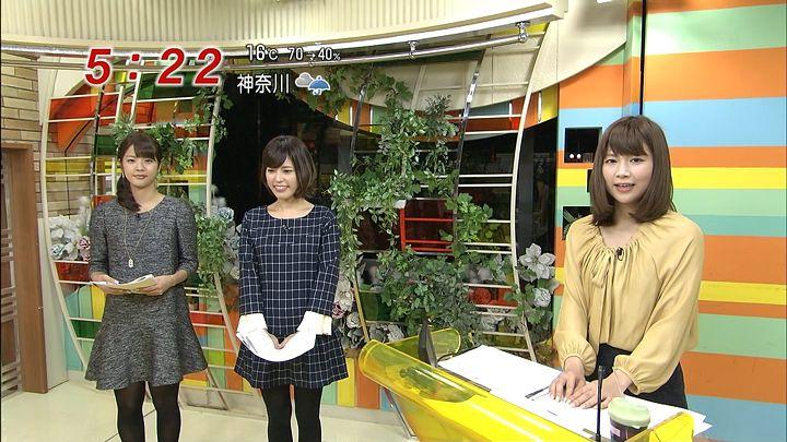 takeuchi20131210_16.jpg