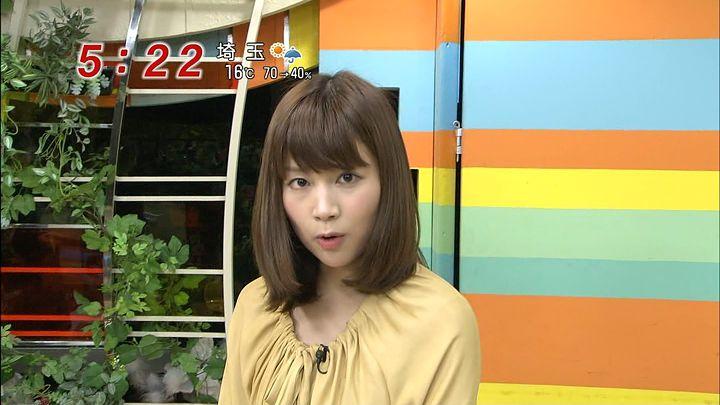 takeuchi20131210_17.jpg