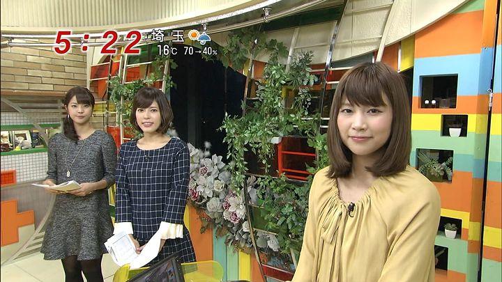 takeuchi20131210_18.jpg