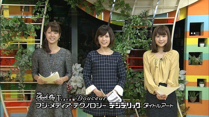takeuchi20131210_19.jpg