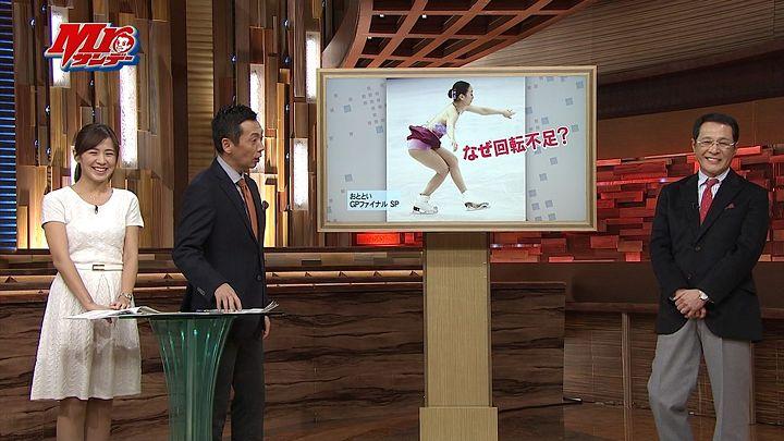 tsubakihara20131208_08.jpg