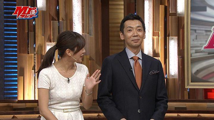 tsubakihara20131208_11.jpg