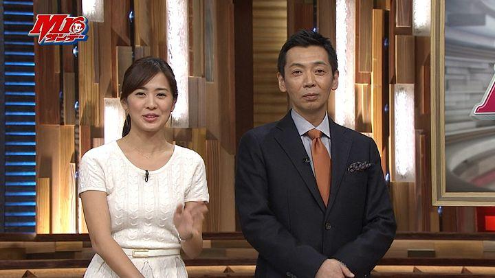 tsubakihara20131208_12.jpg