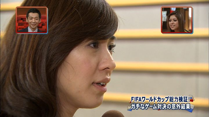 tsubakihara20131208_21.jpg