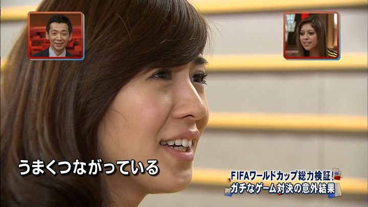 tsubakihara20131208_22.jpg