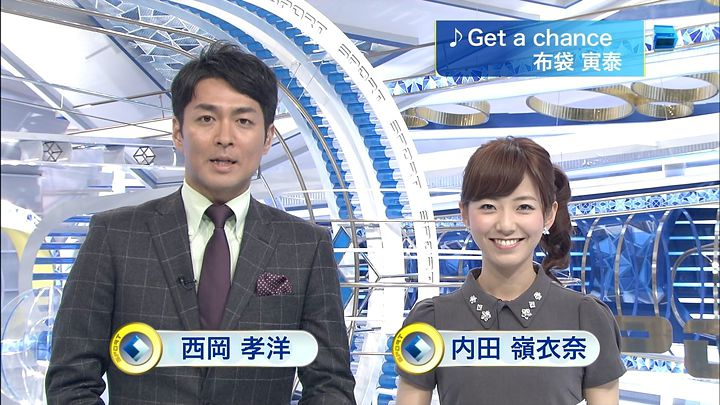 uchida20131202_01.jpg