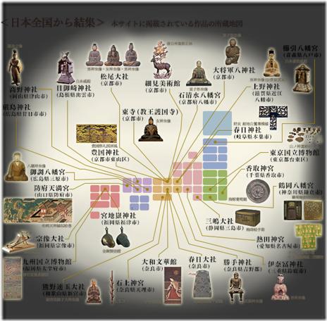 map_thumb.png