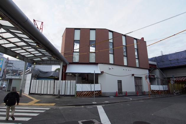 20141019_koshien-03.jpg