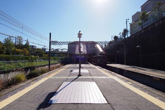 20141019_nissei_chuo-01.jpg