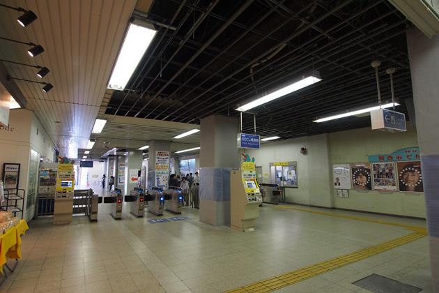 20141026_morinomiya-03.jpg