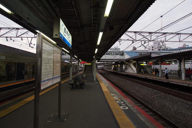 20141026_nishi_akashi-01.jpg