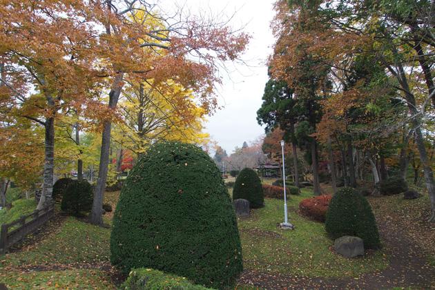 20141101_mutsu_shichinohe_castle-05.jpg