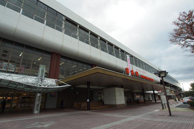20141103_fukushima-01.jpg