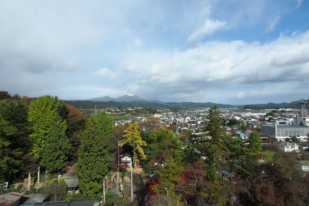 20141103_mutsu_shiroishi_castle-05.jpg