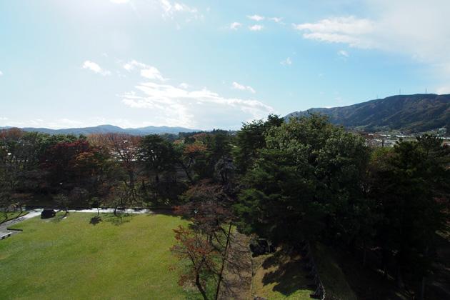 20141103_mutsu_shiroishi_castle-06.jpg