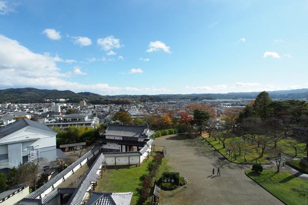 20141103_mutsu_shiroishi_castle-07.jpg