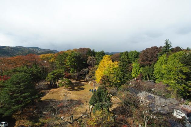 20141103_mutsu_shiroishi_castle-08.jpg
