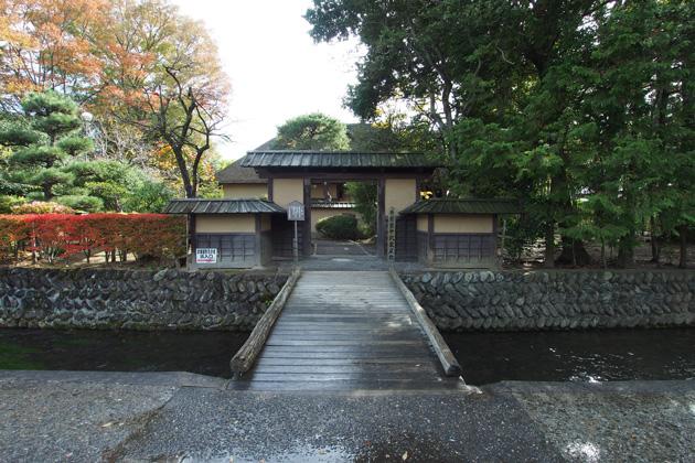 20141103_mutsu_shiroishi_castle-09.jpg