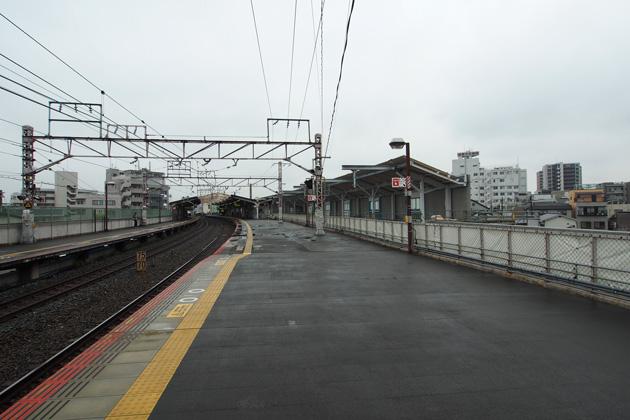 20141109_shigino-01.jpg
