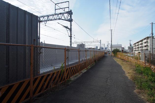 20141116_osaka_higashi_line-01.jpg