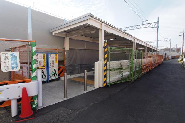 20141116_osaka_higashi_line-02.jpg