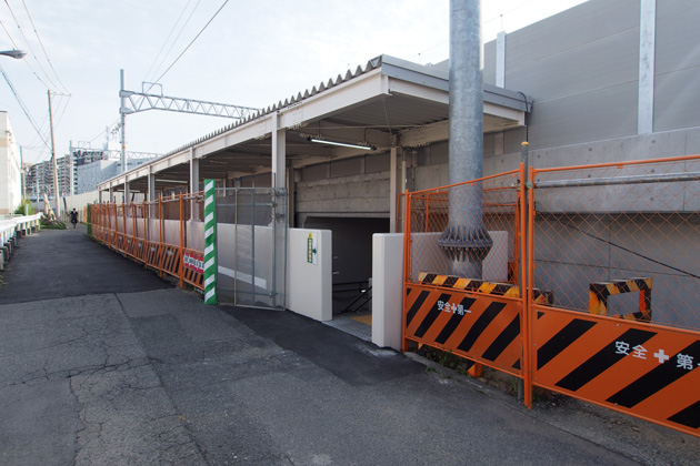 20141116_osaka_higashi_line-03.jpg