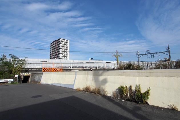 20141116_osaka_higashi_line-05.jpg