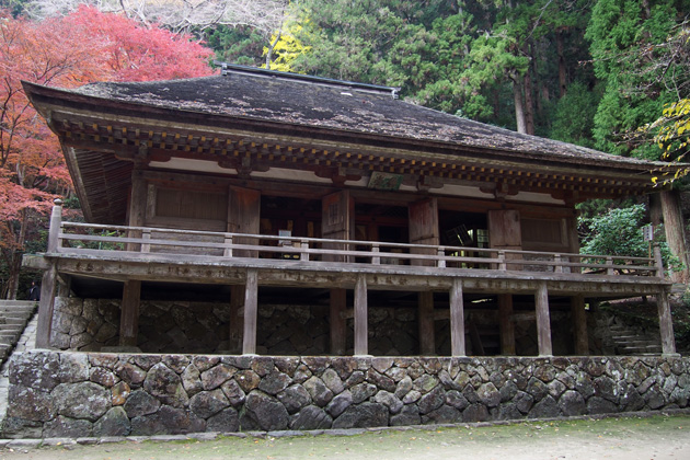 20141124_murouji_temple-03.jpg